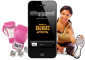 slider-gyms-fitness2